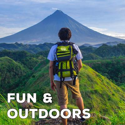 Fun & Outdoors